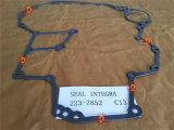 Gaxeta da engrenagem das peças de motor da lagarta (230-3518) do C13