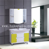 PVC 목욕탕 Cabinet/PVC 목욕탕 허영 (KD-362A)