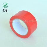 Corrosión Protectimg Tubo Pvc cinta cinta impermeable
