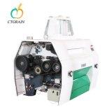 Rouleau électrique de haute qualité du grain Mill en provenance de Chine