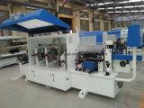 Machine automatique de bordure foncée pour l'Europe