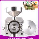 Paprika-Gewürz-Schleifer-Salz-Kaffee-Kreuzkümmel-Korn-Pfeffer-Schleifmaschine