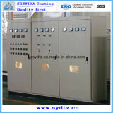 새로운 Powder Coating Line 또는 Machine (Electric Control Device)