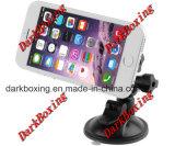 De mobiele Draadloze Lader van de Autotelefoon met de Adapter Quick3.0 van Ce voor iPhone