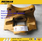 Тормозной суппорт для 4120001827 Sdlg фронтальный погрузчик Sdlg LG918