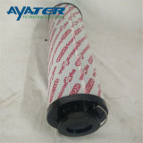 La turbina di vento del rifornimento di Ayater parte il filtro dell'olio idraulico del filtrante 2600r020bn4hc/B4-Ke50