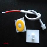 COB AC LED con cable de alambre (LPILED-ACLED-C22)