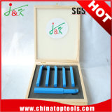 Fabrik-Verkaufs-Karbid gespitzte Hilfsmittel mit konkurrenzfähigem Preis in China