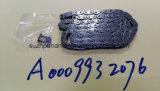 Una cadena de distribución Benz0009932076