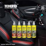 Tekoro Leder-, Vinyl-und Gummi-Signalformer-Reinigungsmittel