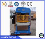 Maschine der hydraulischen Presse der Maschine der Presse HP-630