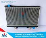 OEM automatico del radiatore Lexus'95-98 Jzs147 Mt degli accessori dell'automobile: 16400-46170