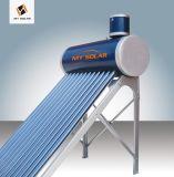 солнечный водонагреватель Brilliance с хорошей ценой