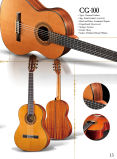 2017 новый дизайн популярной сапеле классическая гитара