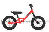 12 Inch Walking Kids Bicycle / Baby Bike / Crianças Bicicleta / Crianças Bicicletas / Balance Bike