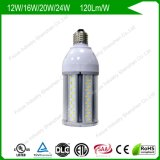 16W 4kv Surge Protection CFL HPS/Mhl Replacement Lantern LED Lamps Corn voor Ball/Bollard Pathway/Acorn/Area Light