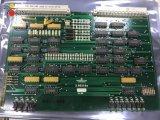 Carte de contrôle de Wan 91.198.1463 HeidelbergPlug-in de carte pour moteur de la clé d'encre