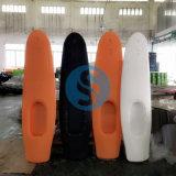 Rotomolded PET Surfbrett durch Plastic Manufacturer Ss-237