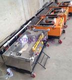 Automatische het Pleisteren van het Cement Machine met Twee Jaar van de Garantie