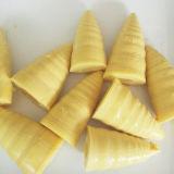 Interi germogli di bambù inscatolati di vendita caldi