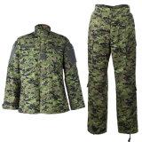 Nuevo estilo Wear-Resisting uniformes del ejército militar táctico