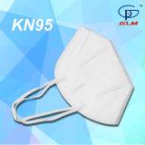 Респиратор для защиты KN95 маску для лица