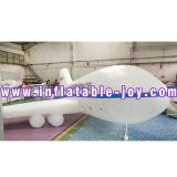 Grande piscine gonflable avion Modèle/Toys modèle gonflable