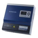 Controlador de PV para Sistema Solar