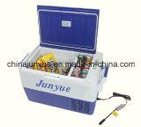 frigorifero solare dell'automobile di CC 30L12/24V