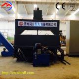 Machine Drilling d'outils de matériel de système de servo de commande numérique