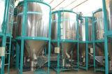 Misturador do recipiente de armazenagem/tanque químico