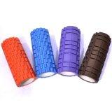 Yoga de Crossfit de mobilité de thérapie de massage de rouleau de mousse