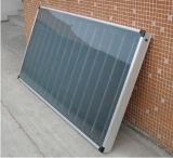 Солнечный коллектор восходящего потока теплого воздуха индикаторной панели высокой эффективности