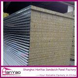 Изолированная панель сандвича для стены и крыши на сбывании