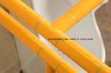 Handicap di prezzi bassi per le barre di gru a benna Disabled della stanza da bagno della toletta