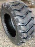 23.5-25 L3/E3 beeinflussen Reifen /Nylon-OTR