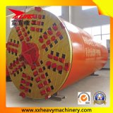 3000mm tuyau d'atténuation des crues de la machine de levage