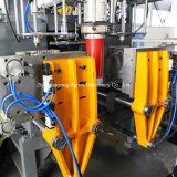 Machine de moulage par extrusion à bouteilles PE Bouteilles