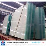 утюг от 1mm до 12mm низкий/ясное/подкрашиванное стекло поплавка/листа от фабрики Aoxing
