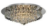 De Lamp van het Plafond van de Groep van Phine met Schaduw PC-0037 van het Glas