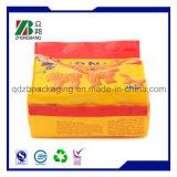 Feuchtigkeits-Sperren-Aluminiumfolie-Verpackungs-Imbiss-Nahrungsmittelbeutel