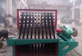 Rckw Taliling Reclaimer / Reciclador / Máquina de Recuperação para Obras de Ouro
