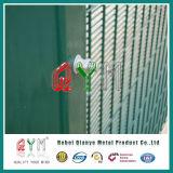 高い安全性358の塀の高密度358の防御フェンスに反上りなさい