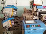 Macchinario di tessitura del telaio del getto dell'aria dello Zax 9100 di Tsudakoma di velocità di Hihg