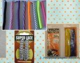 Новая подарочная пружину Shoelaces для изготовителей оборудования