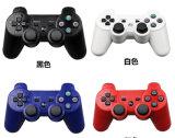 Multi-Colored Draadloze PS3 Controlemechanisme van uitstekende kwaliteit van het Spel voor het Gokken van Hoge Prestaties