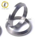 Стальное кольцо вольфрама высокого качества для струйной печати чашку печатной машины в Китае