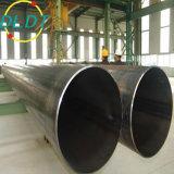 Aleación de níquel basado Hastelloy C22, tubo de C22