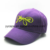 100%년 면 야구 모자 모자 (YYCM-120257)