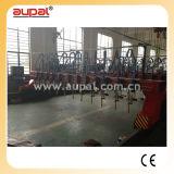 Máquina de corte automático da máquina de corte de gás de máquina de corte de plasma (AUPAL-3000; 4000; 5000; 6000)